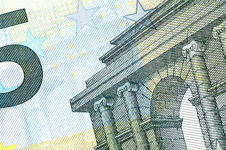 Manifesting Financial Freedom
