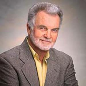 Dr. Roger Callahan