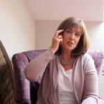 Grainne | Heal Documentary | Grainne O'Neill | Tapping Master