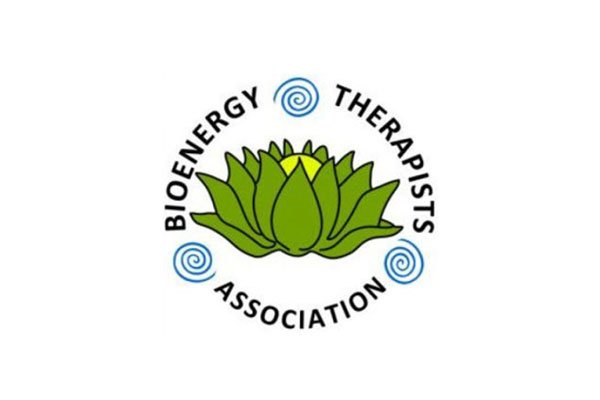 Bioenergy Therapists Association