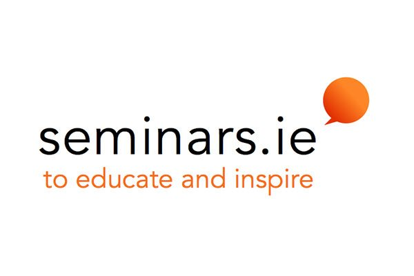 Seminars ie Logo