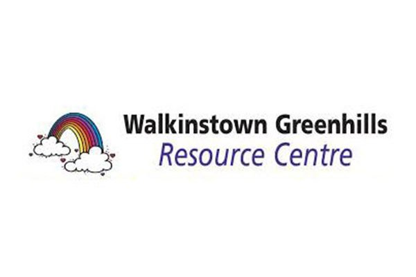 Walkinstown Greenhills Resource Center